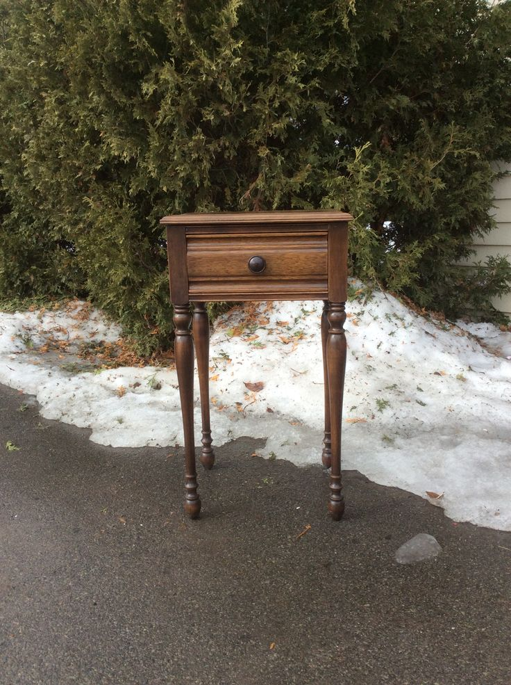 +1 (450) 218-0815 #ANTIQUITE #boutique Shop #gift #decoration ideas #Quebec (Canadian Province) #vintage Style #antiques Store #laval Cost and Price #Armoires Vintage Store #antiquites a #vendre Perfect for extra storage, an armoires adds character to any room. #Bathroom vanity A Vanity is the eye catcher in a bathroom. Use an antique piece of furniture and we will modify it for you. #Benches and trunks Beautiful and practical...  Table de salon #Petite table d'appoint