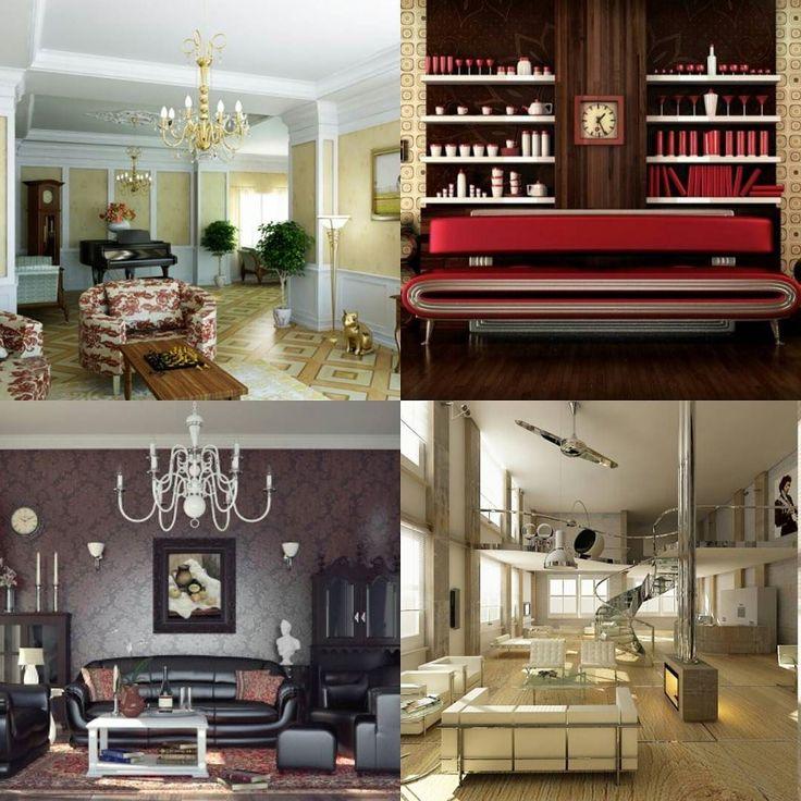 Гостиные в стиле ретро Подписывайтесь в группу вконтакте http://vk.com/styletex больше красивого интерьера!! #designtips #designadvice #interior #interiorstyling #interiordecor #interiordesign #interiordesignideas #interiordesigninspiration #interior_design #design #decoration #decorating #decor #decorideas #designideas #interiorinspiration #instahome #instadesign #homedesign #homeinteriors #homedecor #дизайн #интерьер #дизайн_интерьера #дизайнинтерьера #дизайнинтерьераспб…