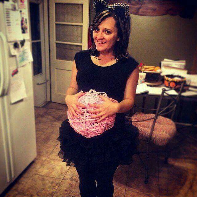 9 best pregnancy costumes images on Pinterest Halloween prop - halloween costume ideas for pregnancy