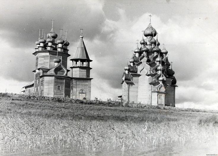 http://kizhi.karelia.ru/collection/preobrazhenskaya-tserkov-o-kizhi-ograda-kizhskogo-pogosta/3477