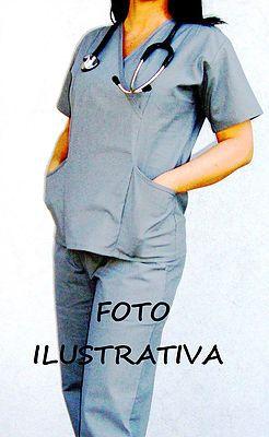 Tutti Vet & Co. | FEMININOS