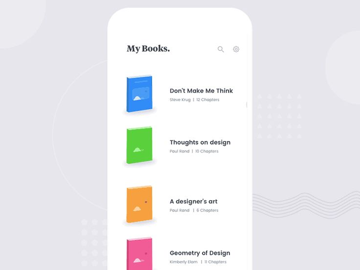 Use case: Chapter navigation in books app  ------------  User story:   ------------    The user wants to navigate to the specific chapter instantly without moving to any screens like drop do, sidebar bo...