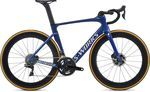 Specialized 2018 road bikes: your definitive guide