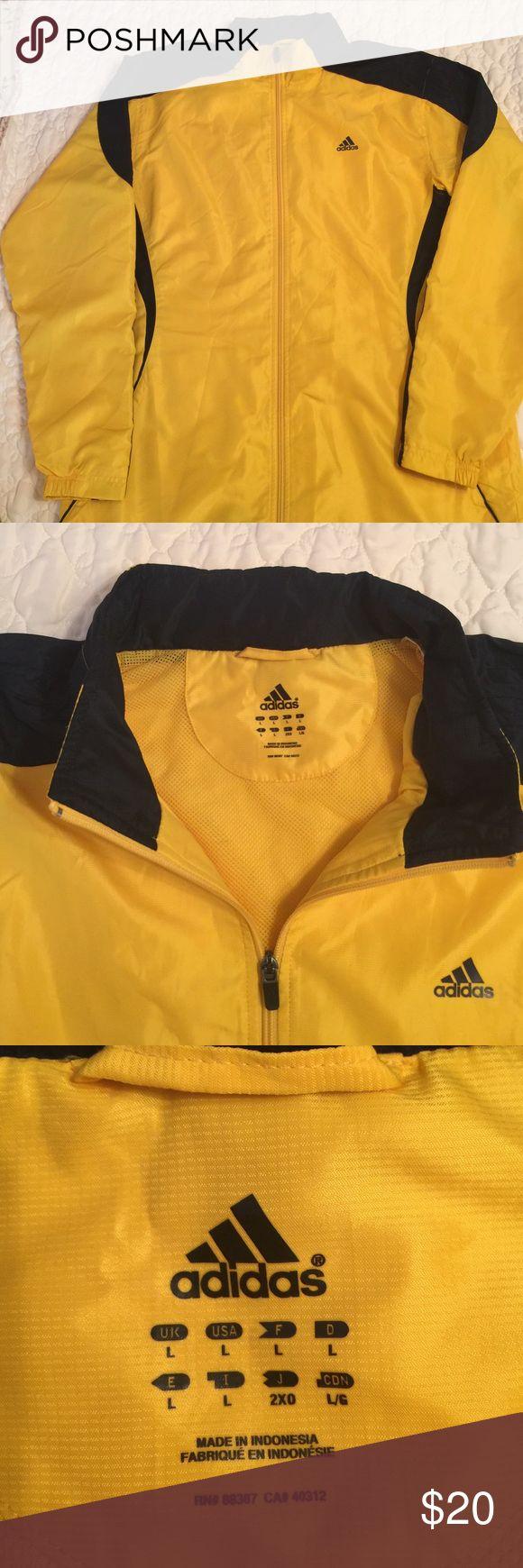 21 Meglio Giacche Sportive Immagini Adidas. Su Pinterest Adidas. Immagini 756cbe