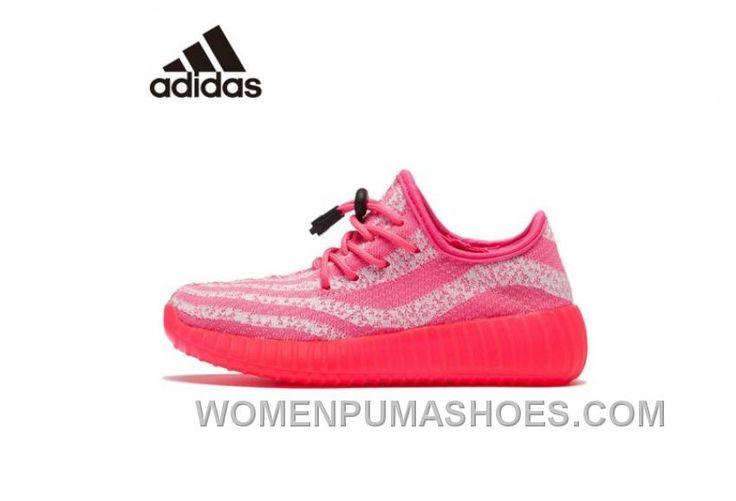 http://www.womenpumashoes.com/adidas-yeezy-boost-550-shoes-kids-lastest-acze5.html ADIDAS YEEZY BOOST 550 SHOES KIDS LASTEST ACZE5 Only $79.00 , Free Shipping!
