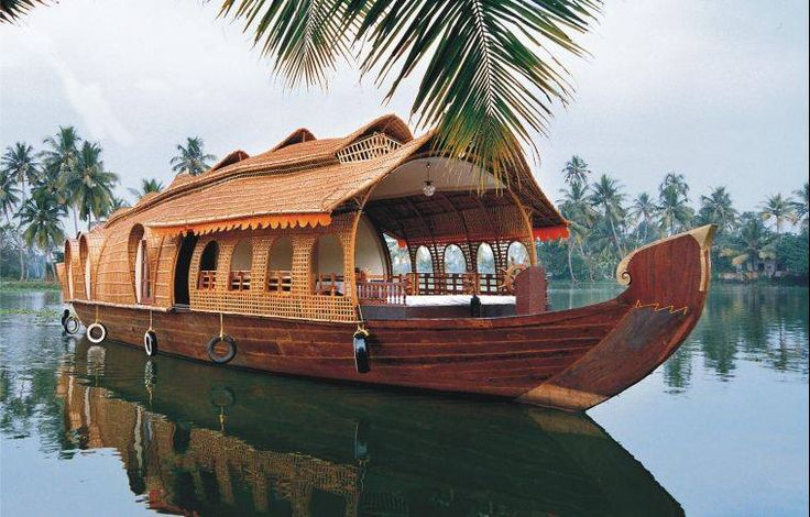 Boat house pictures and ideas