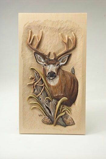 Best images about wood carving on pinterest angel