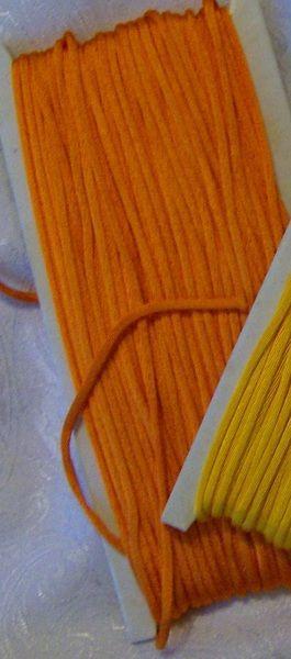 Più - Codina di topo art 130 - un prodotto unico di CREATIVA-ROSETTA su DaWanda