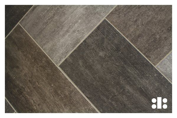 Alterna Vinyl From Armstrong Offers The Beauty Of Slate