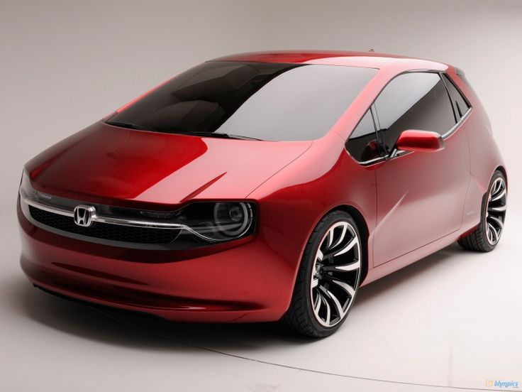 honda, sports car, concep car, latest honda cars, desktop wallpaper