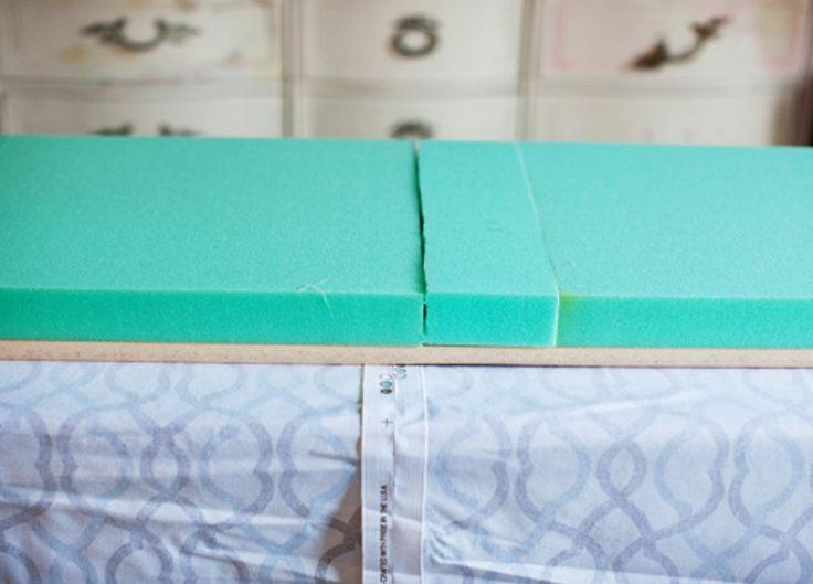 Umbau des Ikea Expedit Regals zur Sitzbank Ikea Hacks & Pimps BLOG  New Swedish Design