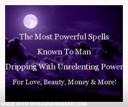 break spell enchantment