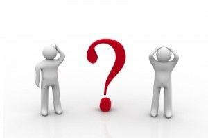 Dlaczego uczniowie popełniają błędy w wymowie?
