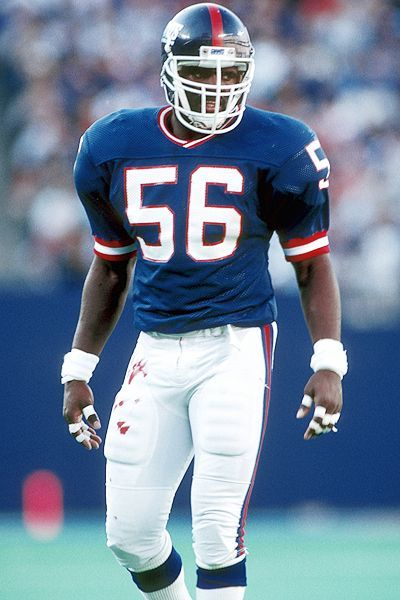 Lawrence Taylor - 13 NFL Like and Repin. Noelito Flow. Noel Music.
