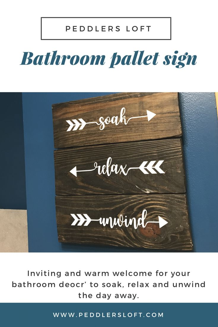 best bathroom decor images on pinterest bath soak bathroom
