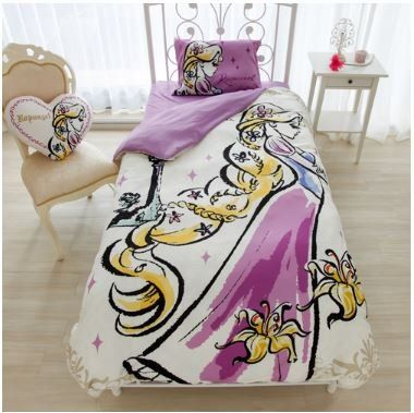 25 best ideas about single beds on pinterest large single bed single bedroom and white loft bed - Twin size princess bed set ...