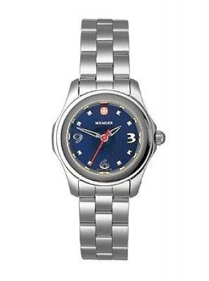 Relógio Wenger 72368 #Relógio #Wenger