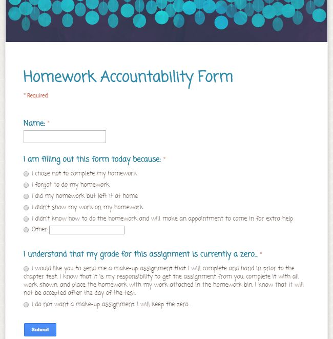 Homework Policy pdf   Tannery Drift First School