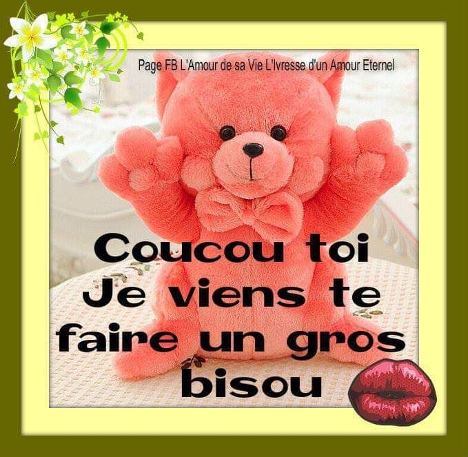Coucou </div></body></html>
