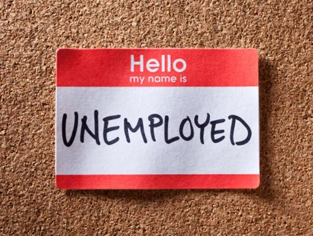 Everything You Need to Know About Unemployment Extensions