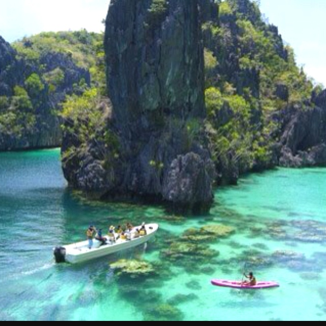 Places To Visit In Month Of December: 38 Best PHILIPPINES Images On Pinterest