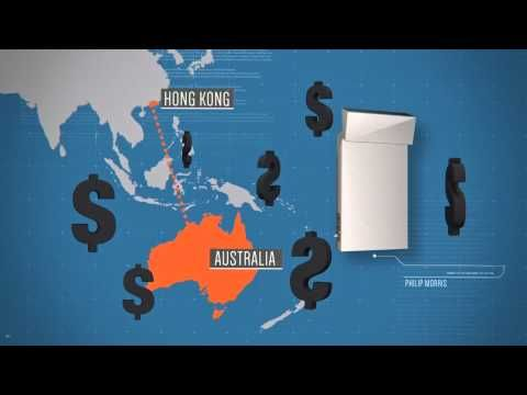 TPP deal heralds soaring cost of medicines 11 June 2015 (Image courtesy As the Abbott Government moves towards signing the controversial Trans Pacific Partnership, health authorities warn that the ... http://winstonclose.me/2015/06/12/2586/