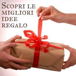Su http://www.auguribuoncompleanno.org/idee-regalo-per-compleanno/ trovi le migliori idee regalo per il compleanno!