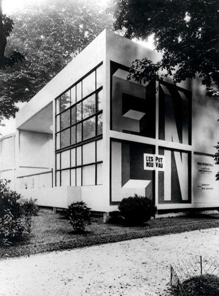 les 29 meilleures images du tableau le corbusier plan voisin sur pinterest voisin le. Black Bedroom Furniture Sets. Home Design Ideas