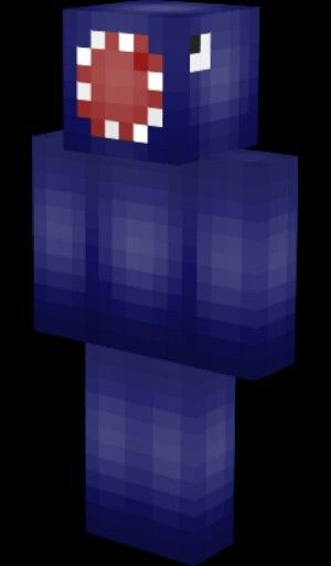 1000 images about stampy longnose on pinterest minecraft xbox and