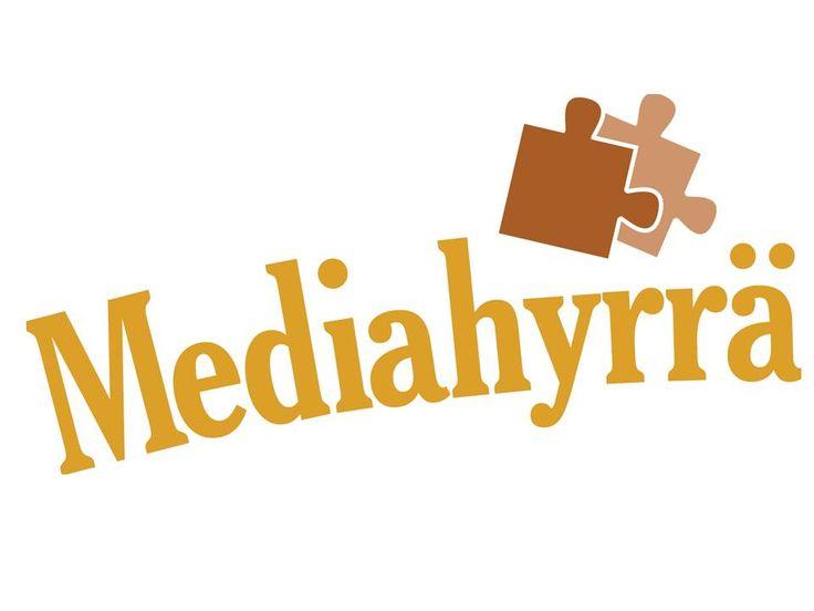 Mediahyrrä -pelikortit » Mediakasvatus
