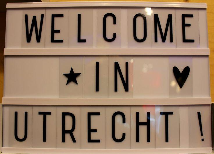 42 Best Utrecht Niederlande