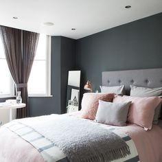 11+ Spectacular Modern Bedroom Ideas #modernbedroom modern decor bedrooms, moder… – Bedroom Design Ideas