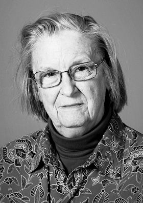 "Elinor Ostrom, The Sveriges Riksbank Prize in Economic Sciences in Memory of Alfred Nobel 2009: ""for her analysis of economic governance, especially the commons"", economic governance"