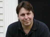 R. A. Salvatore is the author of more than forty novels and more than a dozen New York Times best sellers, including The Two Swords, which debuted at or near the top of many best seller lists.