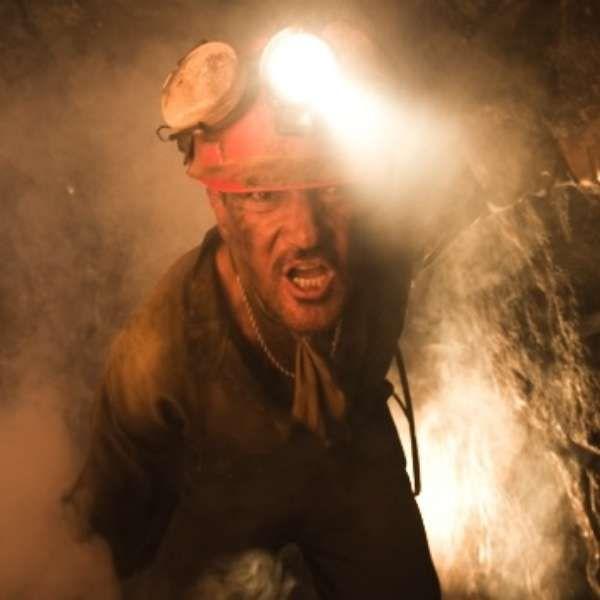 Film de los 33 mineros con Antonio Banderas tiene fecha de estreno