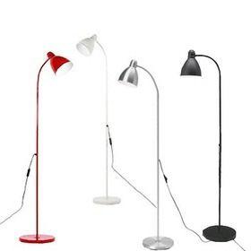 Gmarket - reading/floor lamp