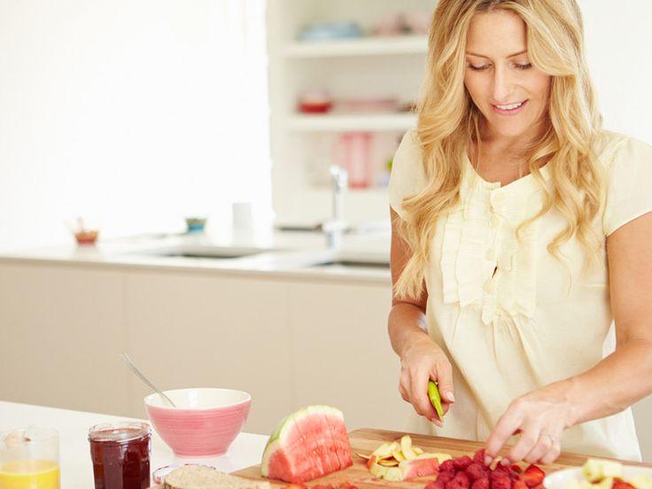 Darum nehmen Sie mit der 5:2-Diät besonders leicht ab