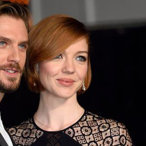 Dan Stevens' Wife & Kids: 5 Facts You Need to Know about The Beast's Real-Life Wife!