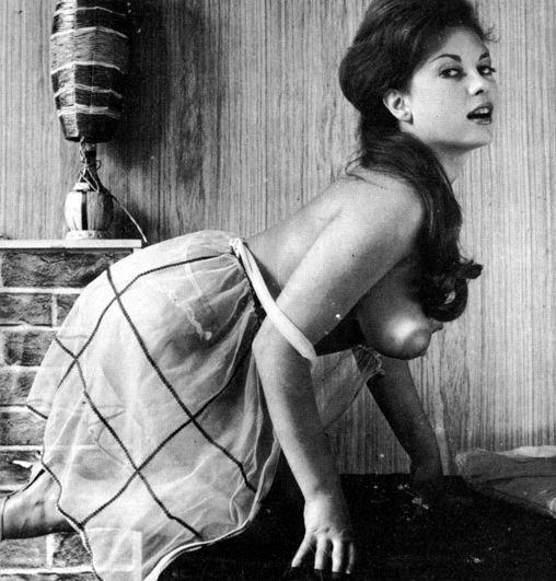 June palmer vintage erotica forums