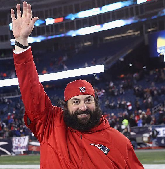 #Goodell anger at #PATRIOTS coach who mocked could cost #jobs...