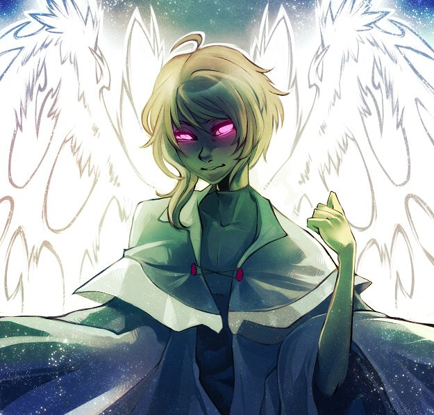 49 best TWEWY images on Pinterest | Kingdom hearts, Worlds end and ...