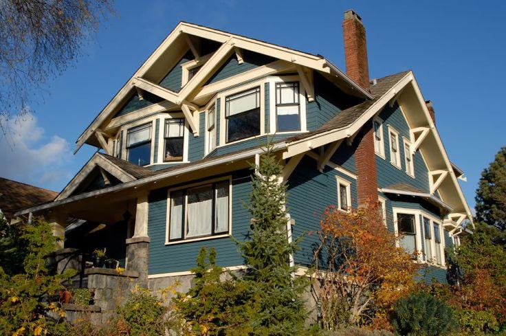 14 best exterior house color combos images on pinterest - Lennar homes interior paint colors ...