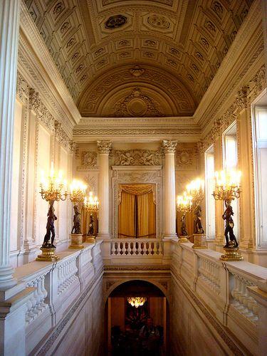polish embassy paris