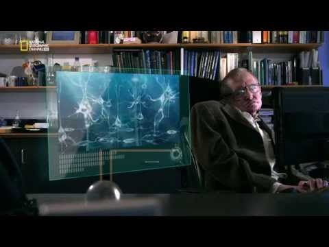 Stephen Hawking's- Science of the Future-Virtual World (720p)!!!(MUST WATCH) - YouTube