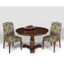 07568094 In By Designmaster Furniture East Hanover NJ