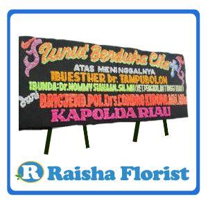 Toko Bunga Bireuen RAISHA FLORIST HP.0822 7429 8999 - 0822 7429 9000 Email          : raishaflorist@gmail.com Website      : http://tokobungabandaaceh.com