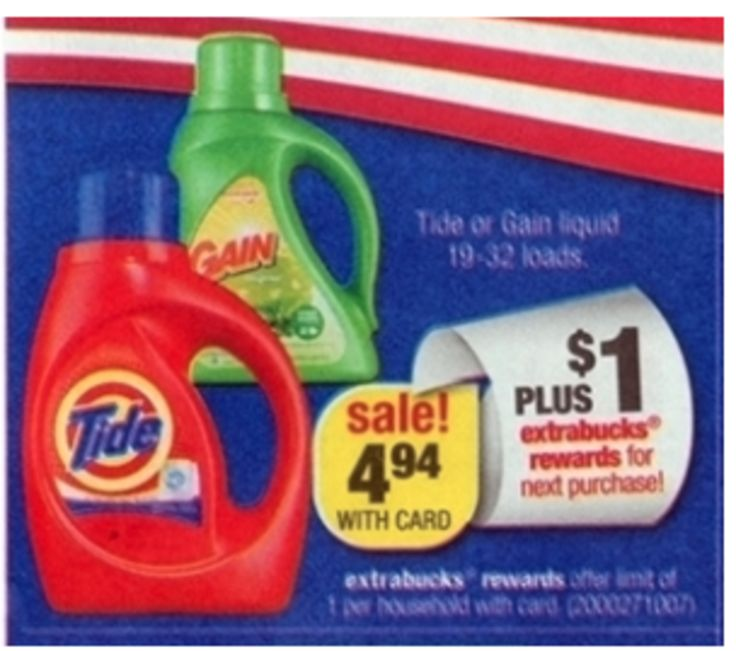 tide laundry detergent marketing environment Laundry detergent pods have also been sold within the united states since 2012 when they were introduced by procter & gamble as tide to the natural environment.