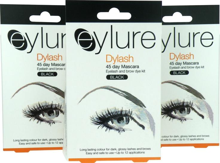 The 25+ best Eyebrow dye kit ideas on Pinterest | Anastasia ...