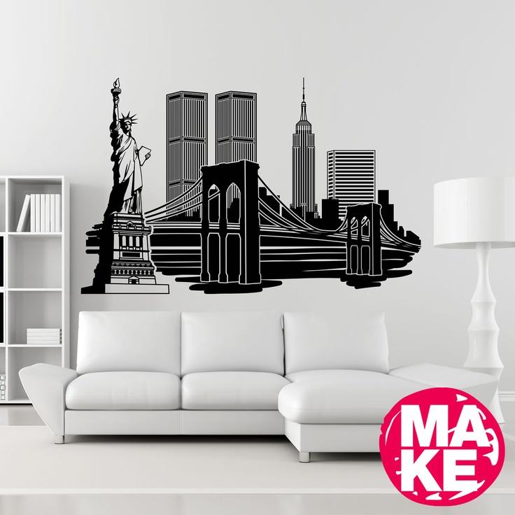 MAKE Decorativos10