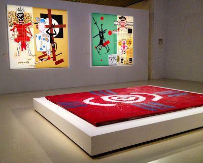 Sur les pas d'une Collection: Vernissage de l'exposition Mémoires Vives : une histoire de l'art Aborigène, au Musée d'Aquitaine de Bordeaux